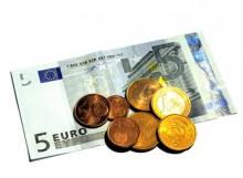 Finanziamenti e Prestiti Torino: Edera SPA