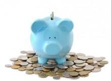 Conto Corrente Piccole Imprese Unicredit Banca