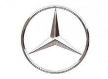 Leasing auto Mercedes