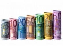 Western Europe Broker