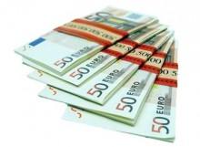 Prestiti a Stranieri Directafin