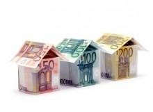 Mutui Credito Valtellinese