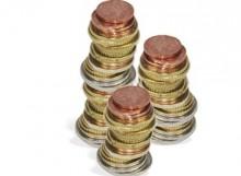 Prestiti Lavoratori Atipici: Directafin