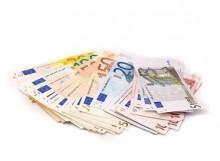 Prestiti Pensionati INPS Unicredit: SuperQuinto INPS