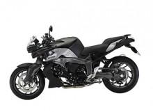 Prestiti Moto BMW Financial Services