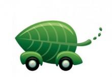 Prestiti Dipendenti in Mobilità