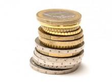 Mini Prestiti: Unicredit, Cofidis, Agosweb e Poste Italiane