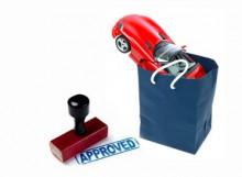 Prestiti Auto Opel