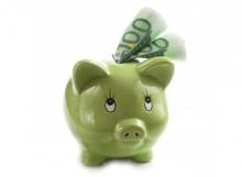 Conto di Deposito 3,50% Banca Mediolanum