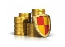 Prestiti Personali, che Garanzie bisogna fornire?