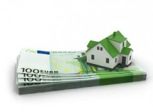Mutui di Banca Mediolanum