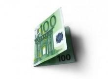 Pitagora Prestiti, per Dipendenti e Pensionati