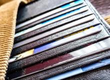 Carta di Credito Ricaricabile riCarige, anche con IBAN
