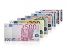 Prestiti Personali Carrefour Banca