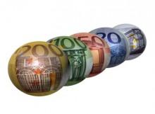 Prestiti Online Fiditalia a Rate Decrescenti, Multipremia
