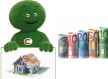 Prestiti Arredamento Casa Findomestic