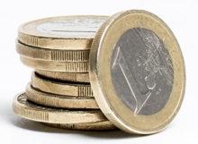 Quanto costa un Conto Corrente? Aggiornamento spese 2017