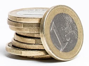 Quanto costa aprire un conto forex