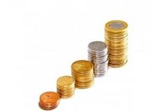 Prestiti Poste per Pensionati INPS e INPDAP, Quinto Bancoposta