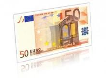 Prestiti per pensionati, le varie soluzioni