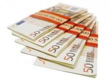 Extra Banca, Apertura di Conto Corrente per gli Extracomunitari