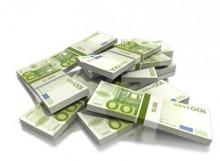 Offerte Prestiti, come Trovare le Migliori