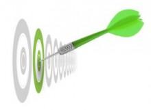 Prestiti Personali: 10 cose da Sapere