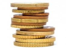 Prestiti a Lavoratori Precari: Ebitemp