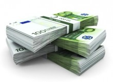 Prestiti Pensionati INPS, Cassa di Risparmio di Firenze