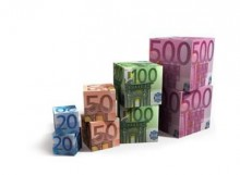 Prestiti e Mutui Consolidamento debiti Aliprestito