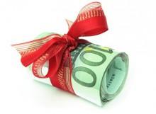 Prestiti Personali Western Europe Brokers