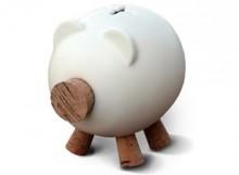 Conto Corrente Banca Carife, 5 Soluzioni per Tutti