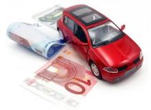 Finanziamento Auto Cofidis