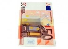 Agos Ducato, Piccoli Prestiti Conto PIM