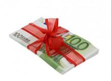 Piccoli Prestiti da 1.000 euro da Finatel