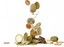 Prestiti Banca Mediolanum, Credit