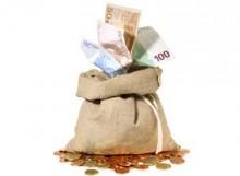 Prestiti per Lavoratori Part Time
