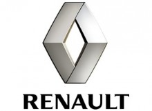 Finanziamento Auto: le 7 opzioni Renault