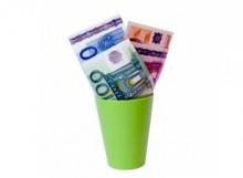 Prestiti a neoassunti da Financial Consulting