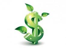 Prestiti a Neoassunti, GruppoMoney