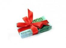 Prestiti per Neoassunti Globalfin