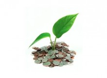 Prestiti per Stranieri Extrabanca