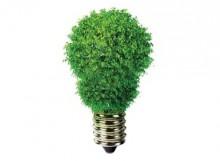 Finanziamenti BNL Green per le Famiglie