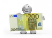 Prestito BancoPosta, opinioni e recensioni 2017 del finanziamento Poste Italiane