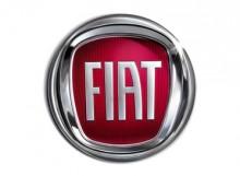 Prestiti Auto Usate Fiat