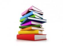 Prestiti per Libri Scolastici e Dizionari, l'ultimo effetto della Crisi
