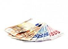 Prestiti per Lavoratori Precari, 7 volte su 10 vengono rifiutati