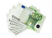 Prestiti da 1000 euro senza busta paga