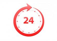 Prestiti in 24 ore senza busta paga: come avere finanziamenti velocissimi