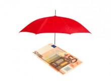 Assicurazione Prestito di Banca Intesa SanPaolo